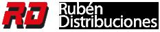 Rubén Distribuciones