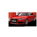 Audi A3 (+2014)