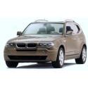 BMW E83 X3 (2.004 - 2.010)