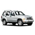 Cherokee 2002-2009