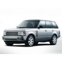 Ranger Rover Vogue (2003-2006)